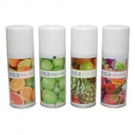 Luchtverfrisser div. geuren 12 x 100 ml